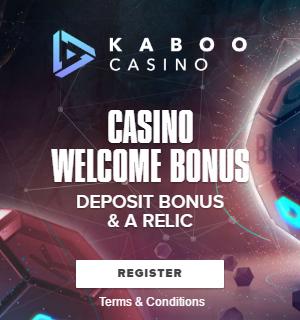 www.Kaboo.com