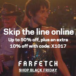 Farfetch X20 Sale AUSTRALIA